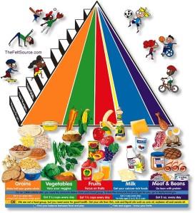 FoodPyramid2