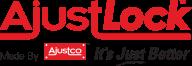 AjustcoAjustLock-Lockup