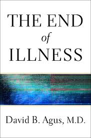 endOfIllness_bookCover